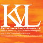 Logo-KVL