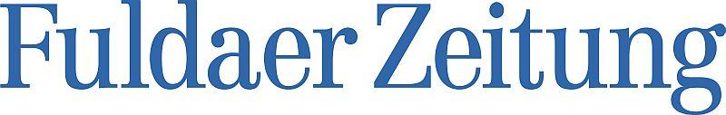Logo_Fuldaer_Zeitung_klein