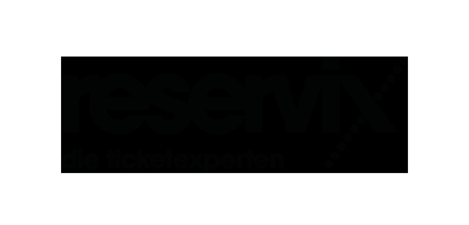 Reservix_Logo_dte_web_rgb_font_black-151105
