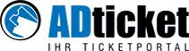 logo_adticket_bgw