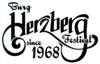 pic-hbf-logo