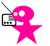 youfm_logo
