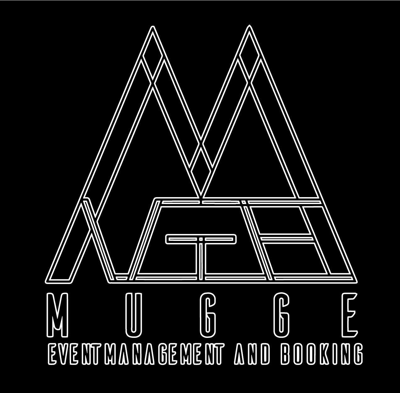 Mugge UG Profilbild