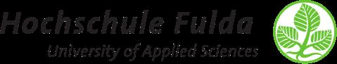 hochschule_fulda_logo__2_